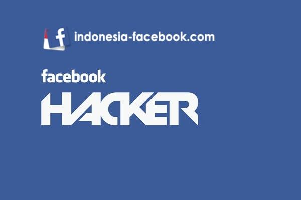 Cara Mengatasi Akun Facebook Yang Di Hack Atau Lupa Password