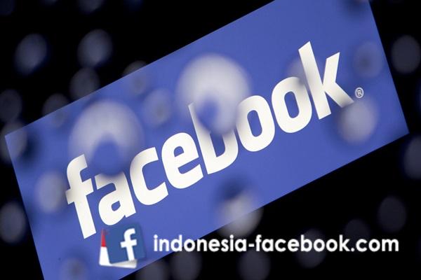 Cara Mengatur Tampilan News Feed Facebook Agar Lebih Nyaman