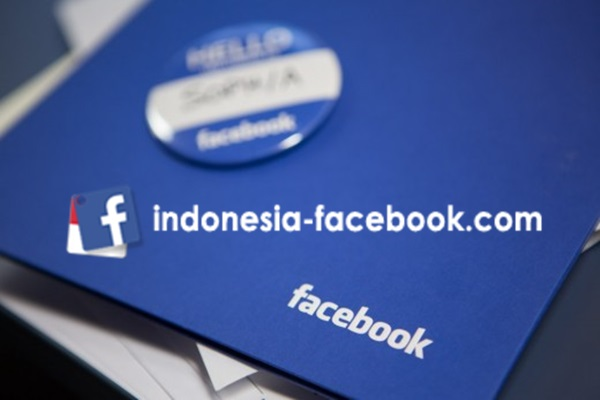 Tempat Belajar Dari Facebook Untuk Para Pebisnis