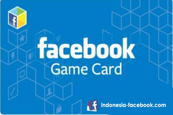 Tips Dan Cara Bermain Game Online Di Facebook