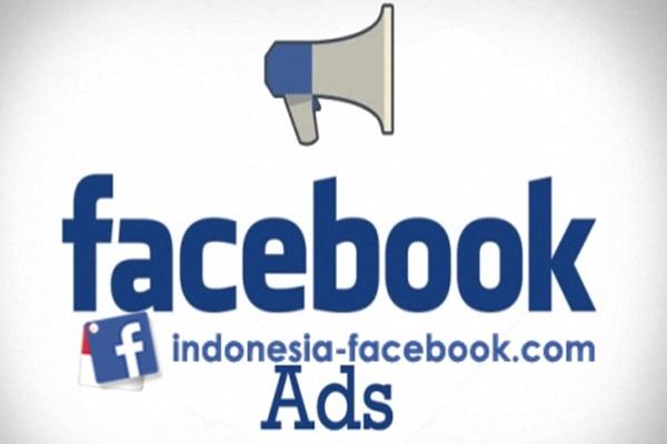 Tips Ledakan Popularitas Fans Page Dengan Facebook Ads