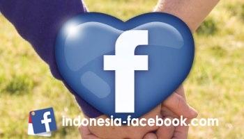 Tips Mencari Pacar Dari Bermain Facebook