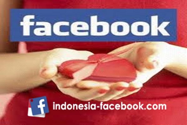 Tips Mendapatkan Pacar Dari Facebook