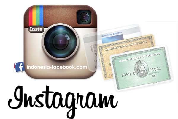 Tips Menggunakan Instagram Bagi Pemula