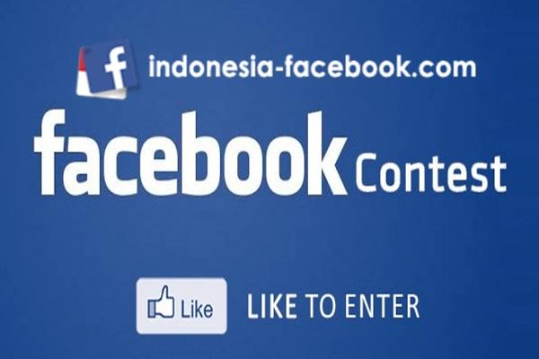 Tips Perangkat Analisis Sebelum Membuat Kontes Di Facebook
