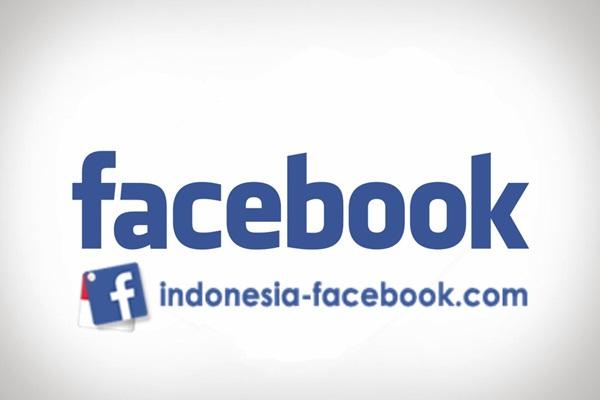 Tips dan Cara Mengatur Tags Foto Di Facebook