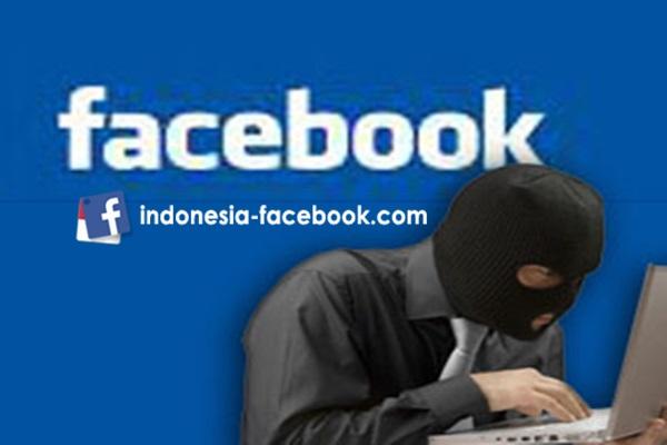 Cara Buka Akun Facebook Tanpa Email Dan Kata Sandi