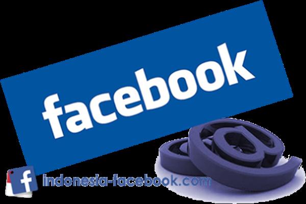 Cara Gratis Menggunakan Facebook FaCara Gratis Menggunakan Facebook Fans Page Untuk Bisnisns Page Untuk Bisnis