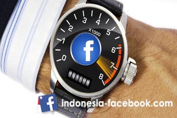 Cara Membuat Status Jadwal Fans Page Di Facebook