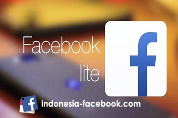 Mengenal Dan Mengetahui Kegunaan Dan Lite Facebook