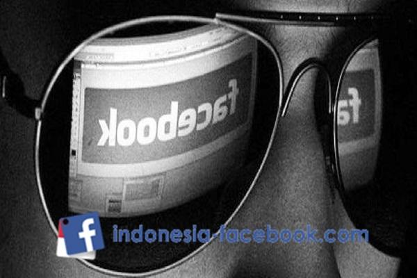 3 Skenario Penyebabnya Facebook Sempat Down 40 Menit