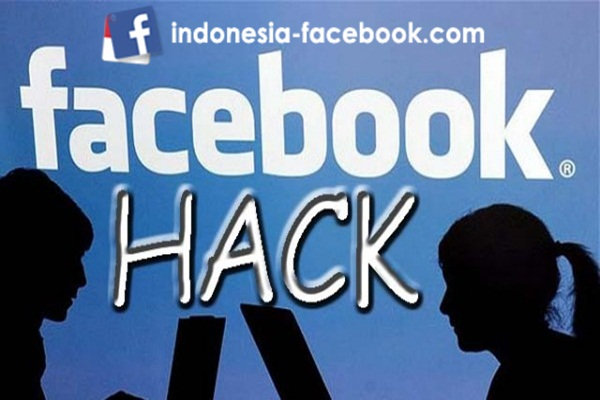 Facebook Buat Fitur Baru Pencegah Hacking