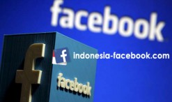 Media Sosial Facebook Buat Google Internal