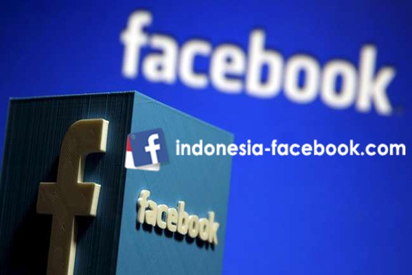 Media Sosial Facebook Buat Google Internal