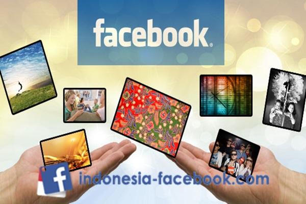 Tips Sederhana Bermain Facebook Di Smartphone