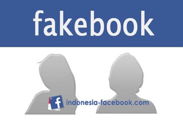 Waspada Cybercrime! Cara Mengetahui Akun Palsu Di Facebook