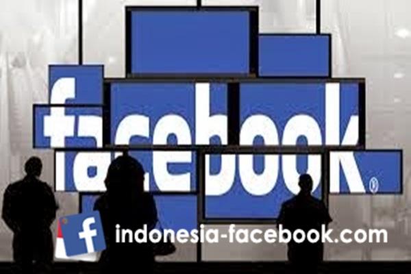 Cara Mudah Dan Terbaru Mengganti Nama Di Facebook
