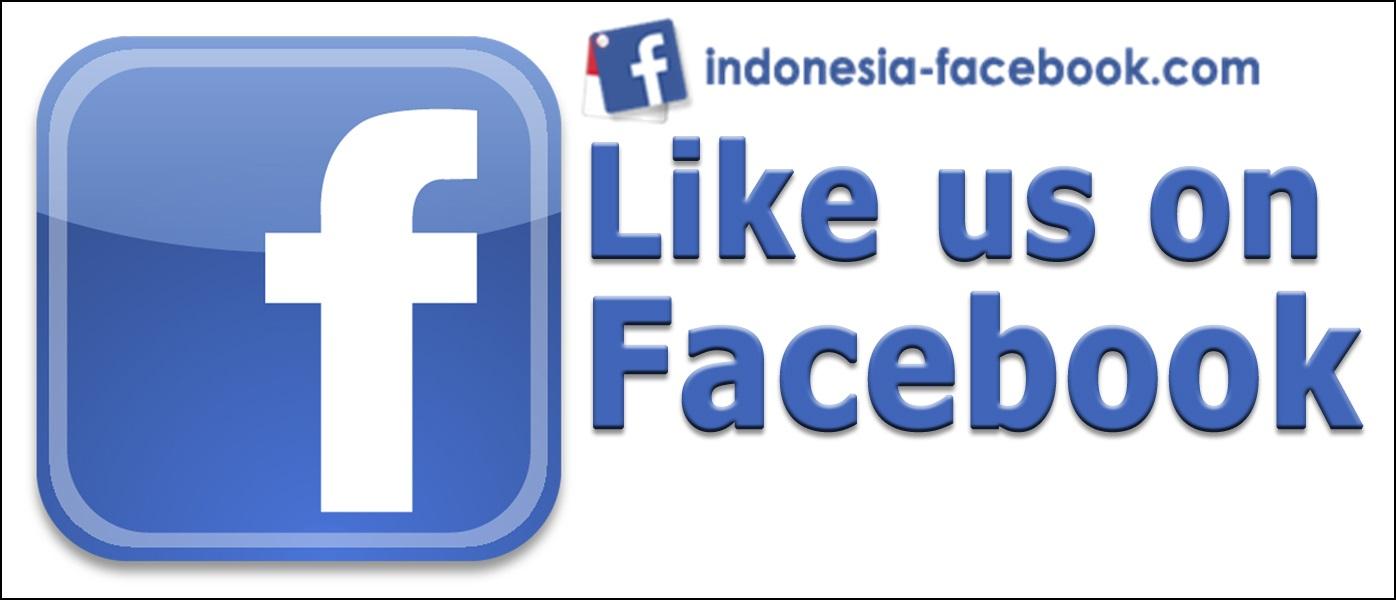 Facebook Jadi Dominan Aplikasi