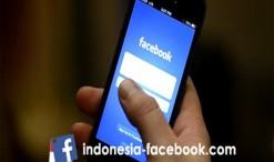 Halaman Facebook Mengharamkan Situs Media Ini