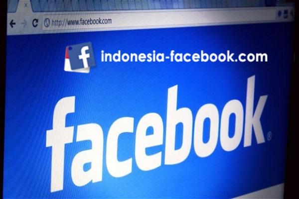 Kenali Wajah Teman Dengan Fitur Terbaru Facebook