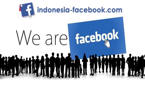 Tips Belajar Facebook Khusus Untuk Pemula Alias Newbe
