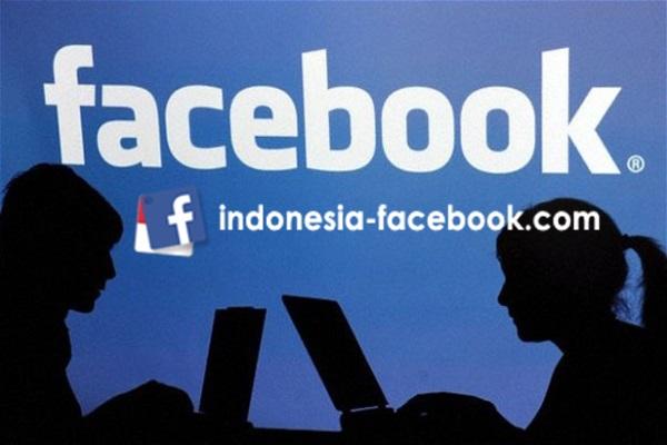 Tips Dan Cara Bermain Facebook Gratis Dengan Benar