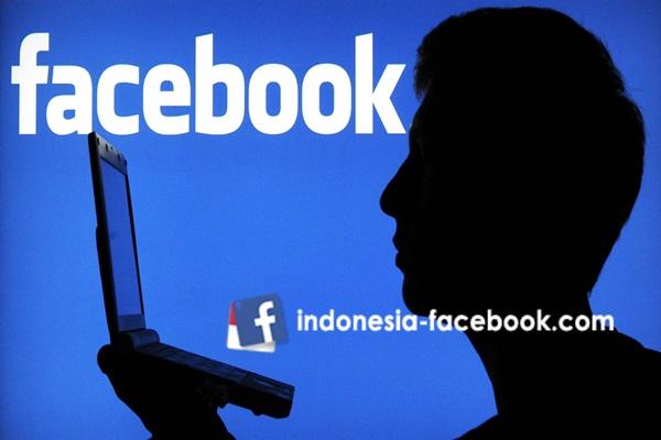 Tips Dan Cara Menampilkan Facebook Di Blog
