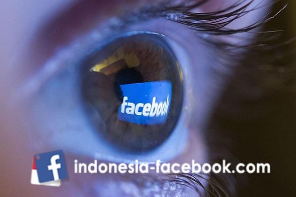 Tips Dan Cara Menghapus Akun Facebook