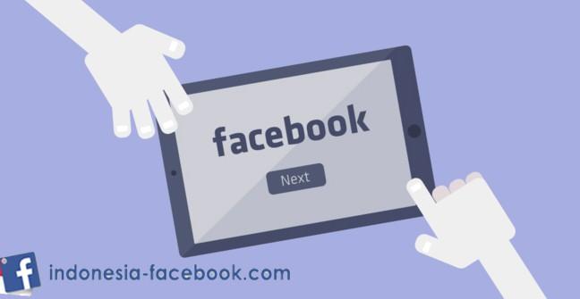 Fitur Baru Untuk Hapus Kenangan Buruk Di Tahun 2015 Dari Facebook