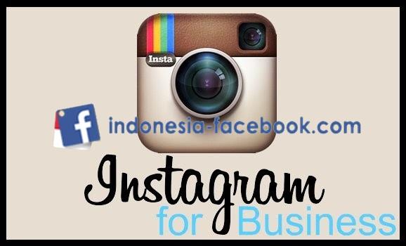 3 Tips Sukses Jualan Online Di Instagram