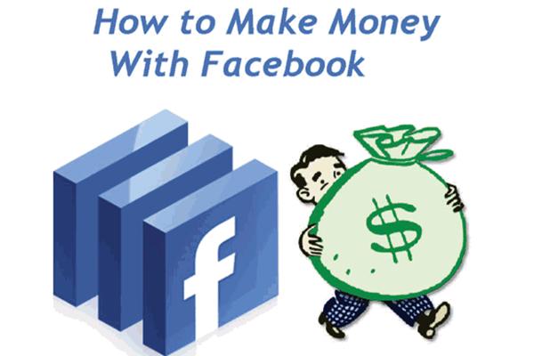 Cara Buat Facebook Fanspage Untuk Bisnis Online