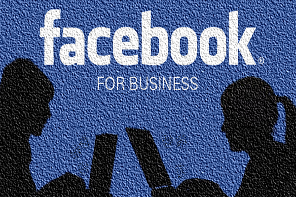 Facebook, Ampuh Meningkatkan Bisnis Online!