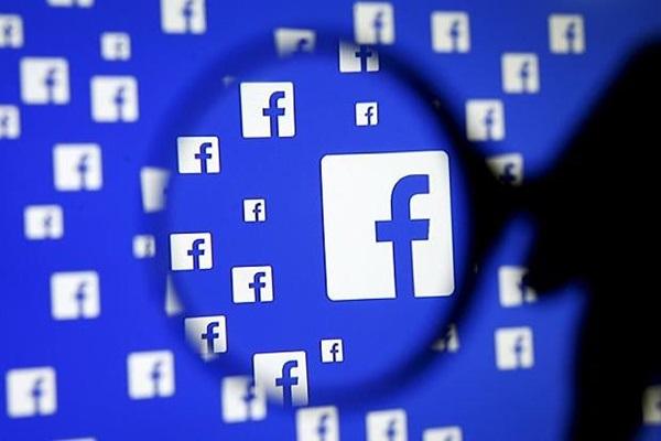Manfaat Memiliki Akun Facebook Yang Harus Di Ketahui