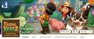 Bisnis Game Di Facebook