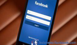 Cara Logout Aplikasi Messenger Android Tanpa Keluar Dari FB