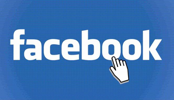 fitur video facebook
