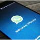 Layanan Aplikasi Messenger Blackberry Kini Tinggal Nama