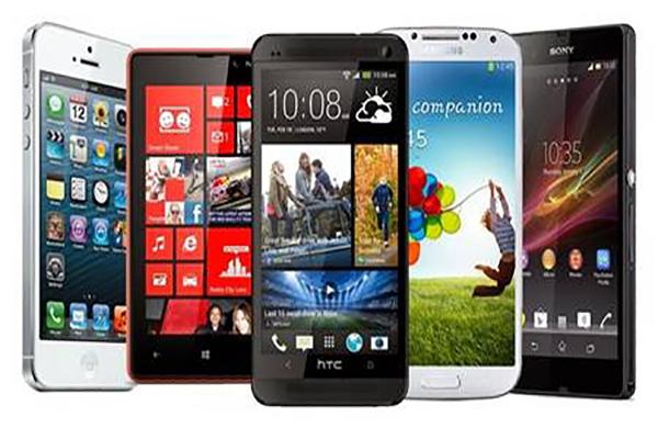 5 Hal yang Penting Diperhatikan Saat Membeli Hanphone Canggih