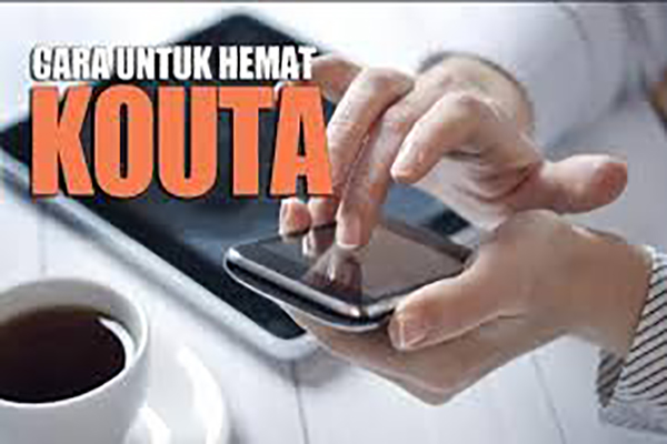 indonesia-facebook.net
