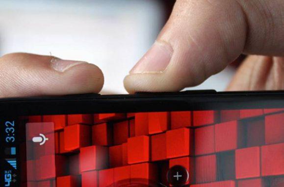 7 Fungsi Lain Tombol Volume Pada HP Android