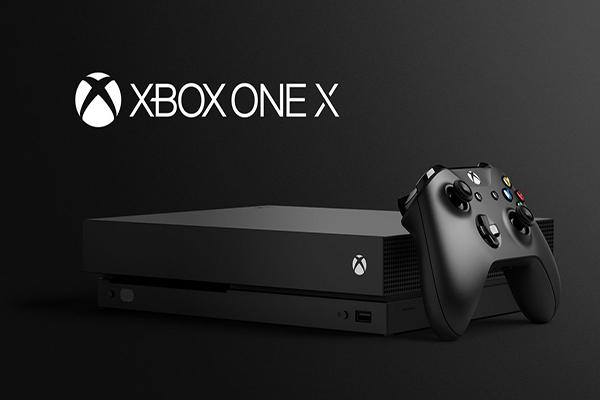 Xbox One – konsol game dengan fitur SmartTV dan Skype
