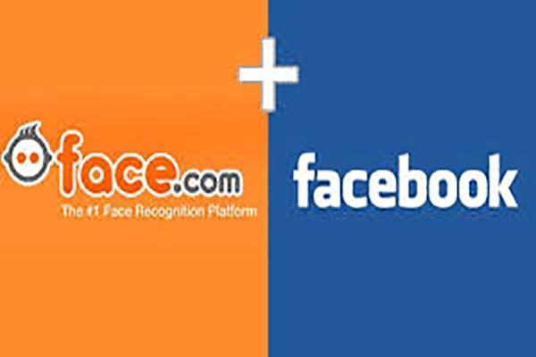 Kelebihan Facebook membeli face.com