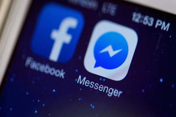 3 Game dan kejutan tersembunyi di facebook messenger