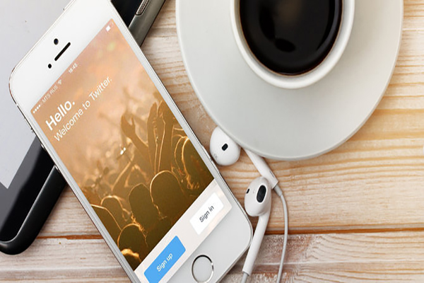 5 gadget dan smartphone yang masuk museum kegagalan