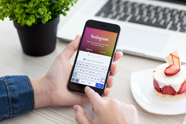Berita Teknologi, berita tekno, trending tekno, gadget terbaru