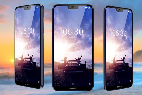 Siap Rilis Smartphone Baru Nokia, HMD Sebar Undangan