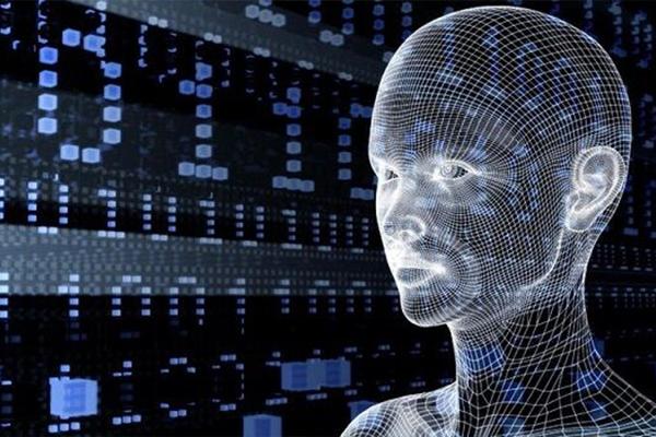 5 Teknologi Ini Bisa Menggantikan Pekerjaan Manusia