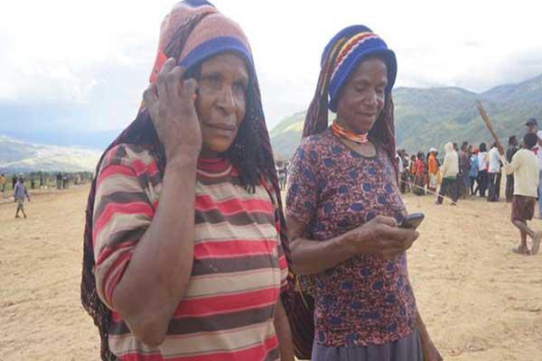 Sempat Bermasalah, Jaringan Seluler Normal Usai Gempa Lombok