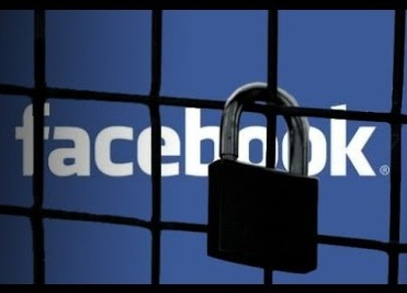 Cara Mengatasi Lupa Password Akun Facebook