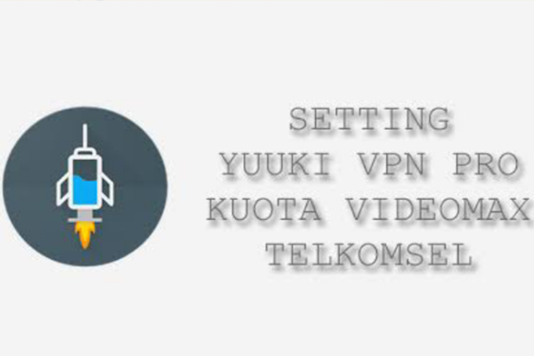 Yuuki VPN